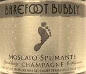 barefoot-bubbly-moscato-spumante-caliofrnia-usa-10092532