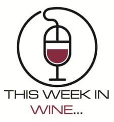 This week in wine- wine news