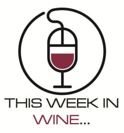 This Week in Wine - Wine News