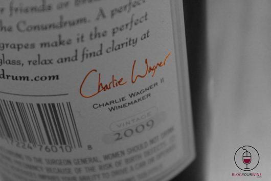 Charlie Wagner