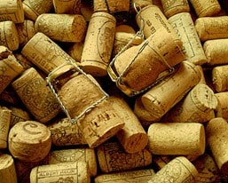 My Top 10 Reasons to Love Wine (If You Don't Already) – #1