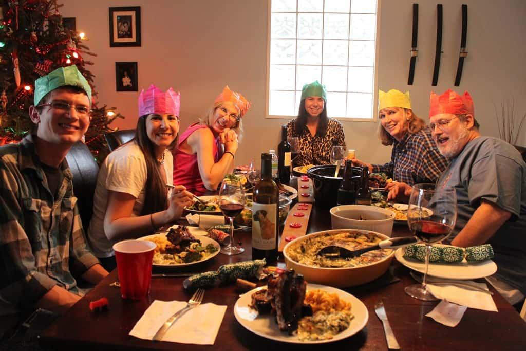 Redneck Christmas.A Redneck Christmas Blog Your Wine