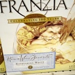 Franzia House Wine