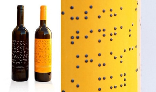 Beautiful Wine Logos and Packaging (15)