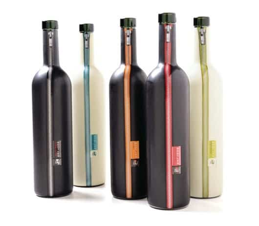 Beautiful Wine Logos and Packaging (18)