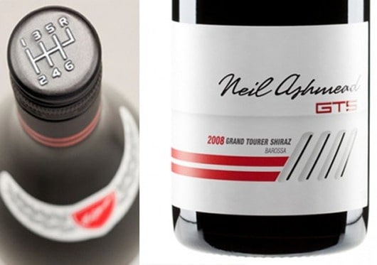 Beautiful Wine Logos and Packaging (29)