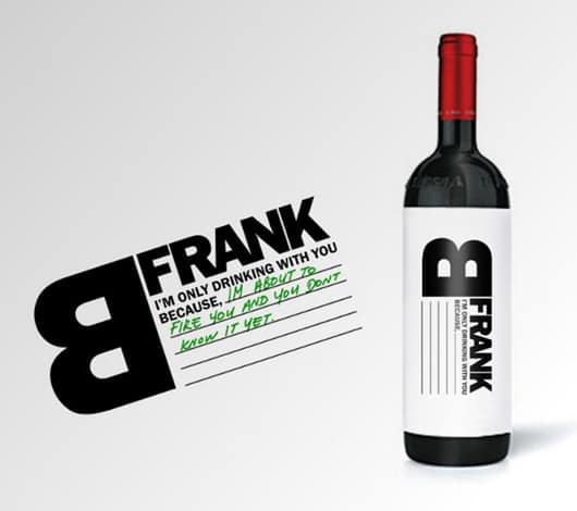 Beautiful Wine Logos and Packaging (7)