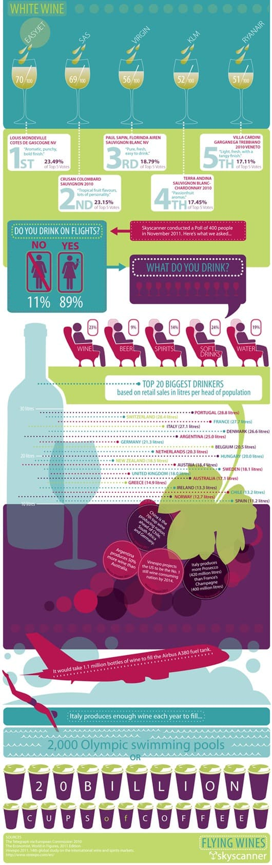 Flying with Wines-An Infographic (2)