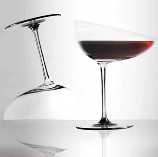 30 of the Most Creative Unique  Ridiculous Wine Glasses.  (28)