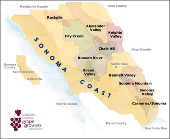 russian river california map with Alexander Valley Vineyards Caber  Franc Sonoma County on Beyond Wine Tasting Activities In Napa Sonoma besides 8580888615 likewise Lake of the springs map besides Sonoma in addition Simi Valley.