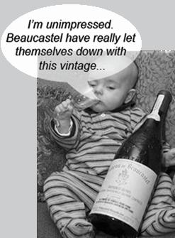 Baby-Wine-Snob