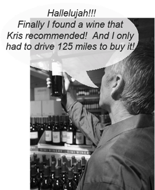 Buying-Wine-from-Kris-Chislett