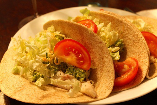 Fish-Tacos-Jalapeno-Lime-Guacamole-and-Cabbage-Slaw