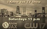 I-Know-Jax-Jacksonville-Kris-Chislett-TV-Show