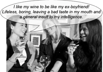I-like-my-wine-like-i-like-my-exboyfriend