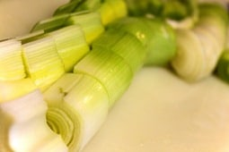 Leek-Chopped-PHOTO