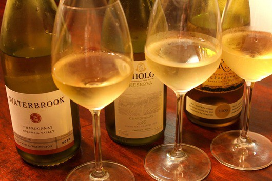 Three-Chardonnays-in-a-Row-PHOTO