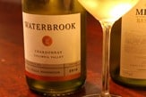 Waterbrook-Chardonnay-PHOTO