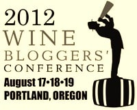Wine-Bloggers-Conference-2012