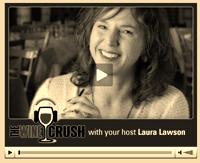 Wine-Crush-Kris-Chislett-Radio-Interview