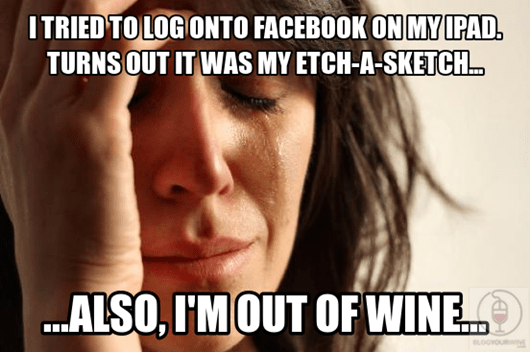 ipad-problems-meme-facebook-wine