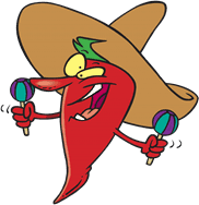 spicy-food-cinco-de-mayo-funny