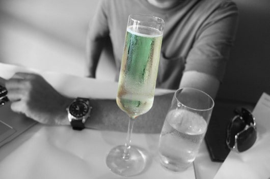 Chad-Munsey-Ovinte-Wine-Jacksonville-Wine-Bar