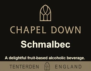 Chapel-Down-Malbec-Wine-England