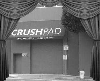 Crushpad-Closed-Custom-Crush