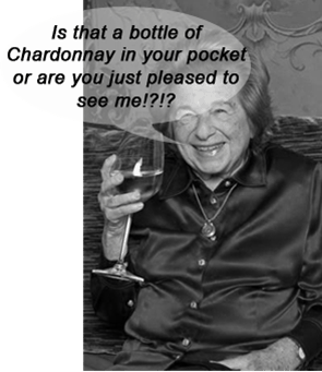 Dr-Ruth-Westheimer-Sex-Therapist-Wine