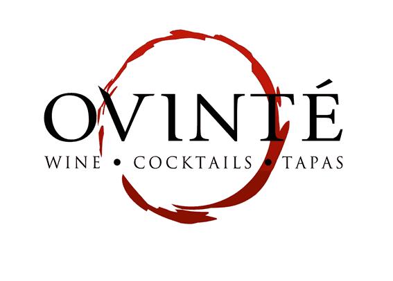 Ovinte-Jacksonville-Logo