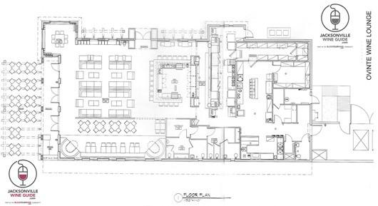 Ovinte-Jacksonville-Wine-Bar-Restarant-Floor-Plan