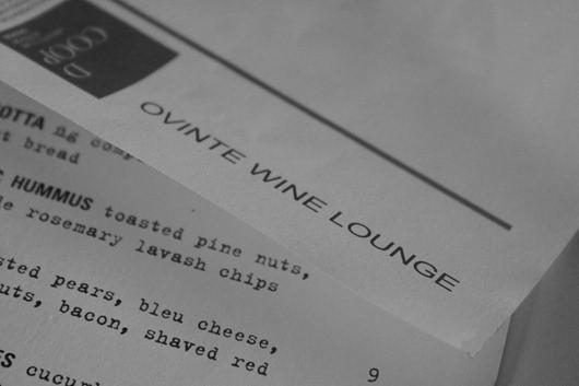 Ovinte-Wine-Lounge-Bar-Jacksonville