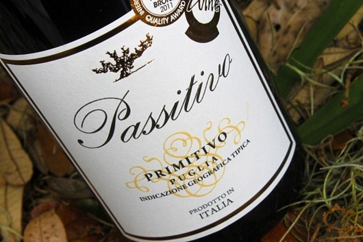 Passitivo-Primitivo-Puglia-Italy.
