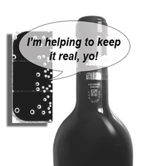 fake-Bordeaux-wine-proof-tag