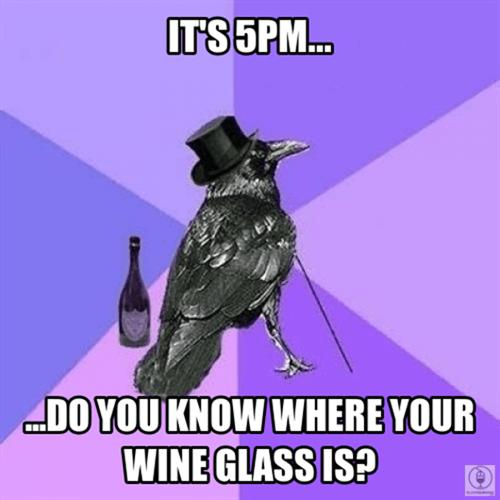 wine-meme