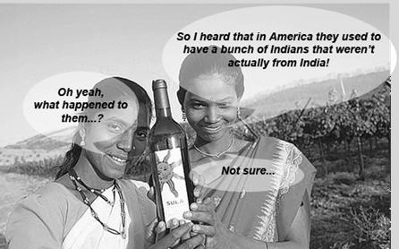 indian-wine
