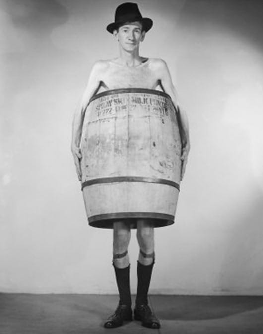 naked-man-in-wine-barrel