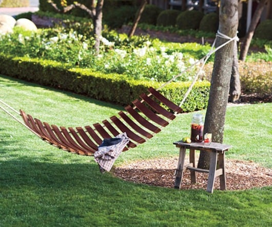 wine-barrel-hammock