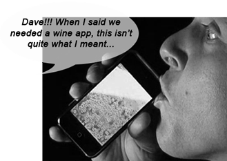 wine-mobile-iPhone-Android-app