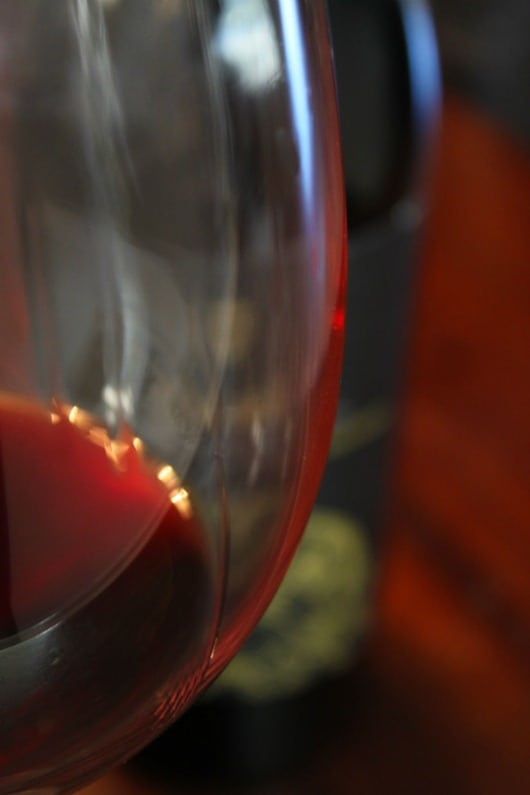 Duel-by-Darioush-in-Wine-Glass