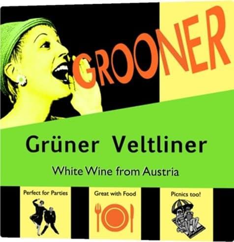 Grooner-Gruner-Veltliner-Gruve
