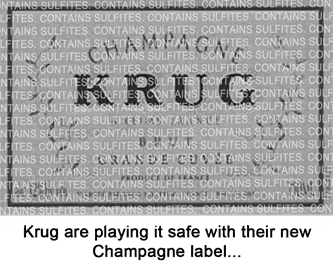 Krug-Champagne-wine label