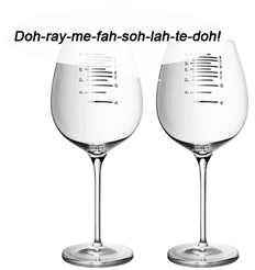 Musical-Wine-Glass