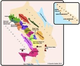Napa-Valley-Wine-Map-California