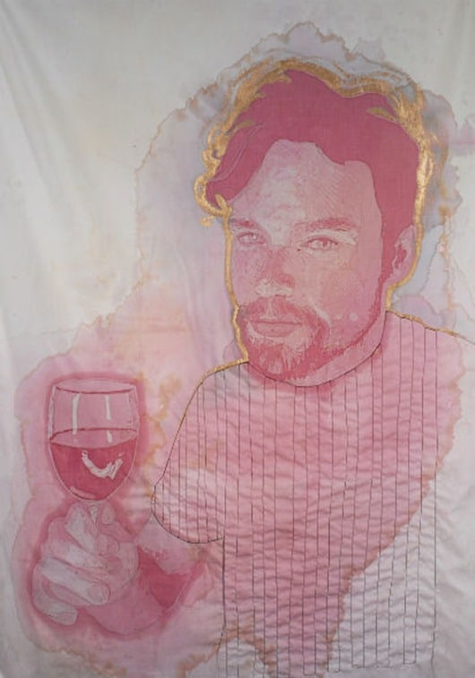 Painting-with-Wine An Interview-with Wine-Stain-Artist Amelia-Harnas. (2)