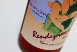 Rendez-Vous-Clarksburg-Rose-Wine