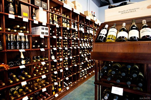 Virginia-Philip-Wine-Shop-and-Academy