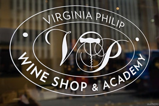 Virginia-Philip-Wine-Shop