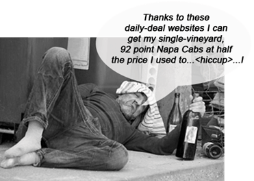 Wine-Flash-Deal-Websites